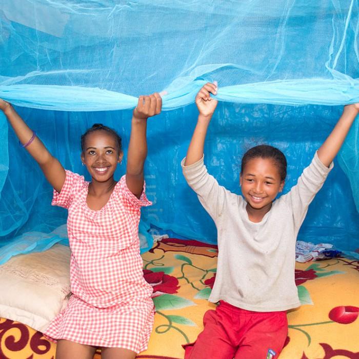 malaria-prevention